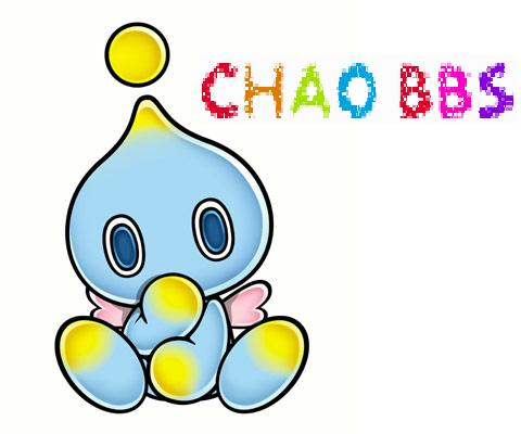 chao_n00.gif